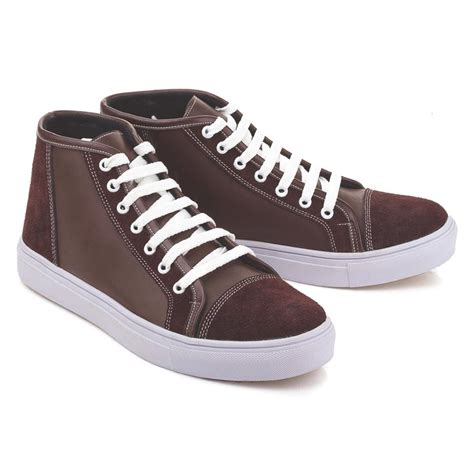 Sepatu Casual Wanita Sepatu Coklat Sepatu Distro Raindoz Rbr 002 sepatu casual formal pria lfm 599 clubbelanja