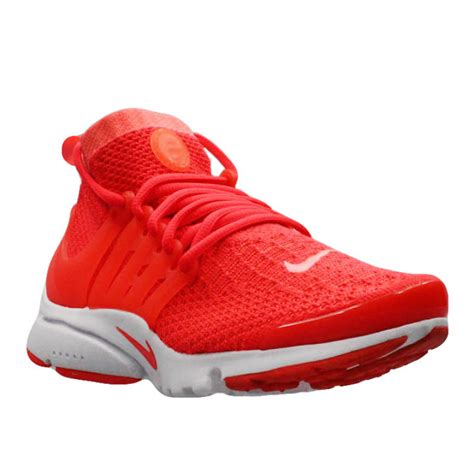 Harga Nike Presto nike air presto ultra flyknit harga international