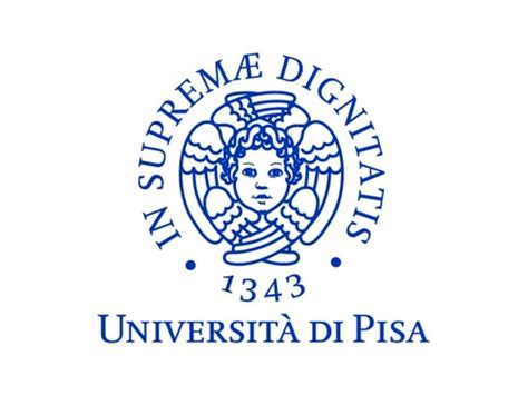 Universita Di Pisa Mba by Posti All Universit 224 Di Pisa Per Impiegati Amministrativi