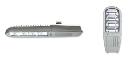 cobra head led street light ge s evolve led scalable cobrahead fixture wins best in