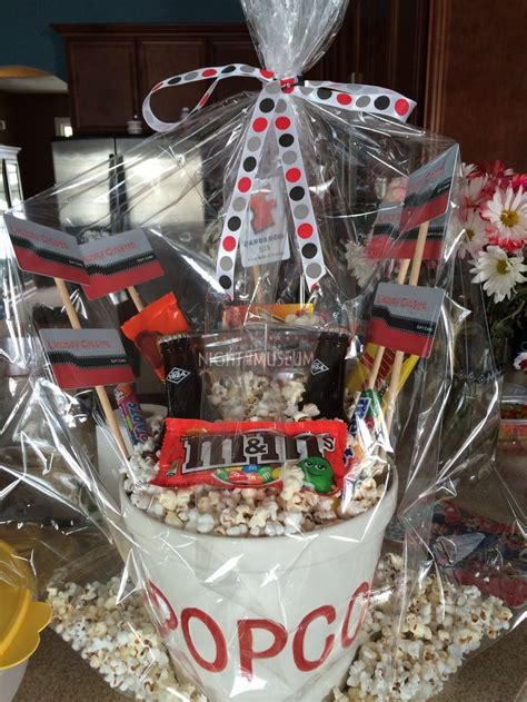 Restaurants That Donate Gift Cards For Fundraisers - 19 best images about fall festival auction baskets on