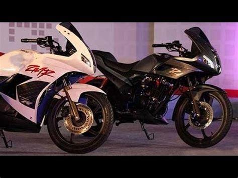 Motorradzubehör In Köln by New 2014 Karizma R Zmr Finally Launched In India Youtube