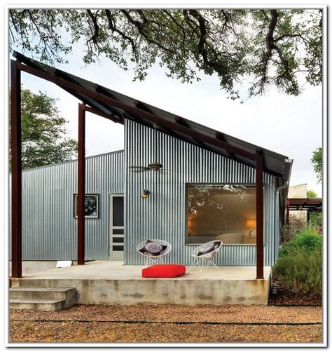 ideas  metal storage sheds  pinterest sheds