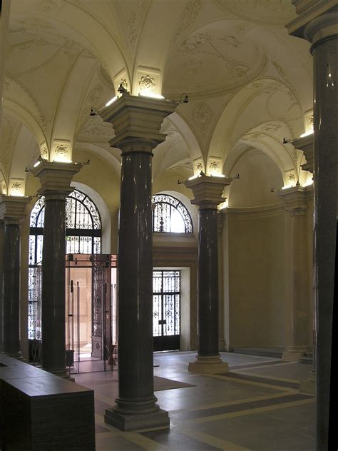 What Does Foyer File Uni Wien Foyer Vienna Jpg Wikimedia Commons