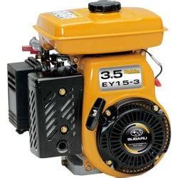Pompa Air Robin 2 harga alkon robin ey 15 mesin pompa air bensin 4 stroke