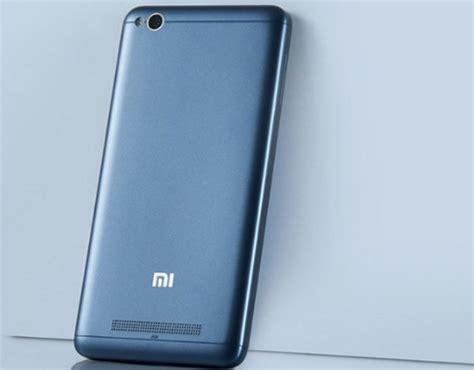 Xiaomi Redmi 4a xiaomi redmi 4a to go on sale today at 3pm via