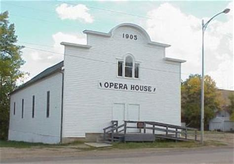 culture & history south dakota travel & tourism site
