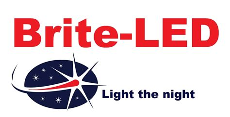 Remote Brite Light Lu Remote Emergency Led Wireless cctv security system brite led