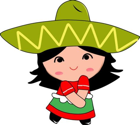 clipart festa 120 best images about mexico clipart on