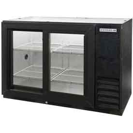 Commercial Refrigerators Freezers Bar Equipment Commercial Refrigerator Sliding Glass Doors