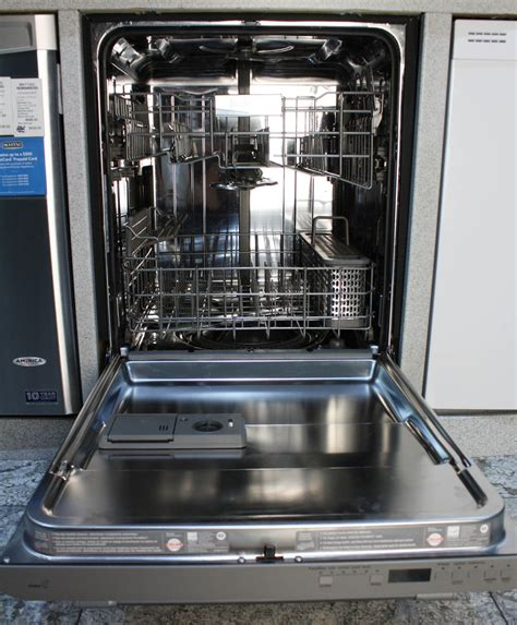 Check Balance On Price Chopper Gift Card - maytag stainless steel built in dishwasher mdb8969sdm