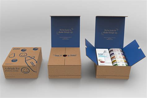 Custom Product custom product packaging corrugated packaging solutions