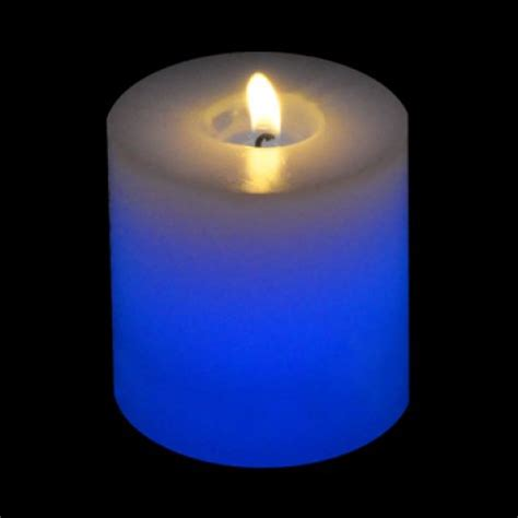 candele color color changing candles shopping
