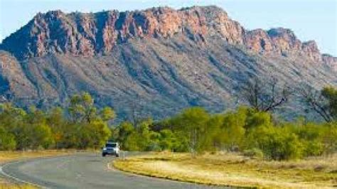 1 day uluru tours from springs 3 day tour from springs to ayers rock