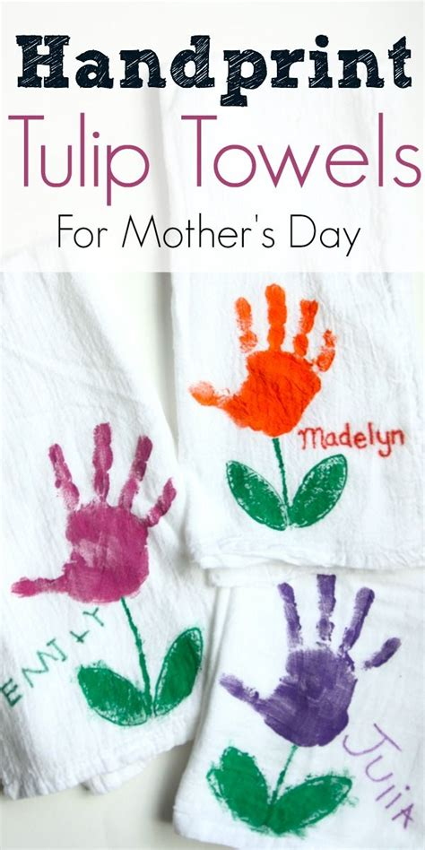 love to teach mothers day 2014 877 best i can teach my child images on pinterest