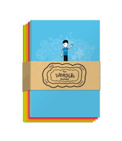 libro choose kind journal do choose kind journal by r j palacio penguinrandomhouse com