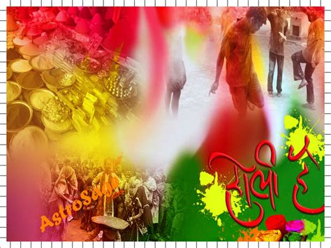 holi wallpapers holi photos holi pictures