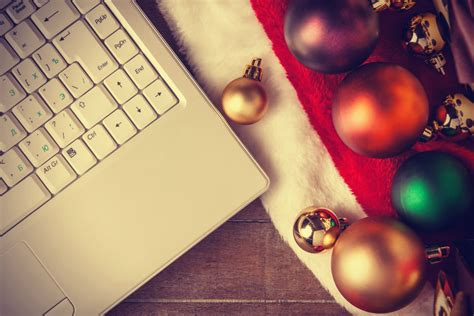 kiu insights how people are shopping for christmas 2015