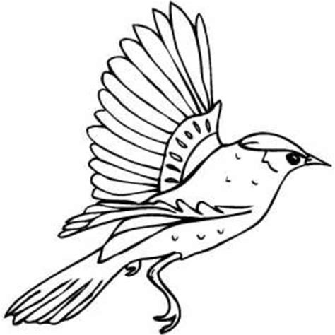 coloring pages birds free flying bird coloring pages gt gt disney coloring pages