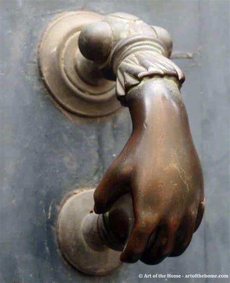 door knockers pin door knockers on