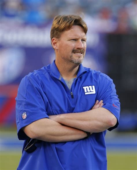 giants couch latest on the new york giants head coaching search
