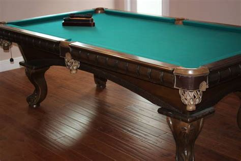 used pool tables for sale orlando florida orlando