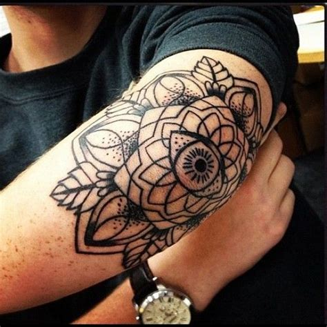 lotus tattoo elbow 41 best lotus elbow tattoo images on pinterest elbow