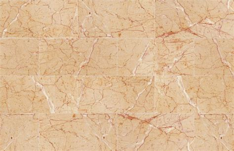 Decorating Ideas For Dining Room Walls modern tile floor texture marble beige tile texture