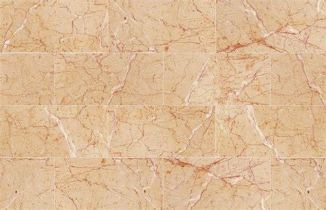 Modern White Bathroom - download marble tile floor texture gen4congress com