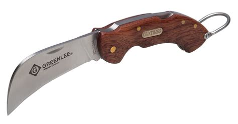 folding carving knife best folding wood carving knife
