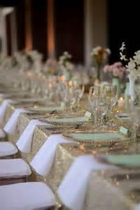 mint wedding decor 31 fresh and glam mint and gold wedding ideas weddingomania