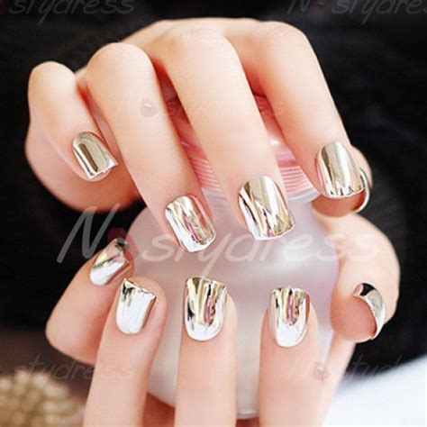 solid color nails best 25 solid color nails ideas on nails