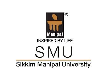 Sikkim Manipal Mba Fees by Sikkim Manipal Sikkim Manipal Consumer Review