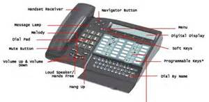 alcatel 4035 easy reflex handset alcatrl4035 4035 ebay