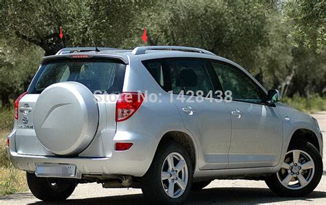 Roof Rack For Toyota Rav4 by Toyota Rav 4 Roof Rack Reviews Shopping Toyota