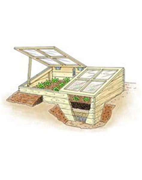 design cold frame garden cold frame design and drawings handmade