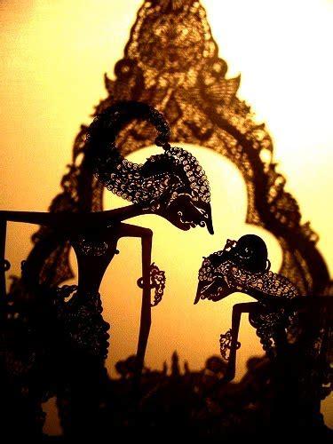 ciri khas film indonesia jadul ciri khas budaya indonesia berkepribadian pancasila