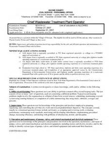 Batch Plant Operator Sle Resume by Best Of Batch Plant Operator Sle Resume Resume Daily