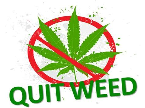 Detox And Quit Marijuana by How To Quit Naturally On A Mucus Free Diet