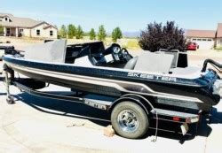 skeeter bass boats for sale in california used skeeter bass boats california for sale