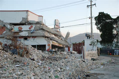 earthquake facts earthquake information earthquake earthquake in haiti facts hd wallpapers