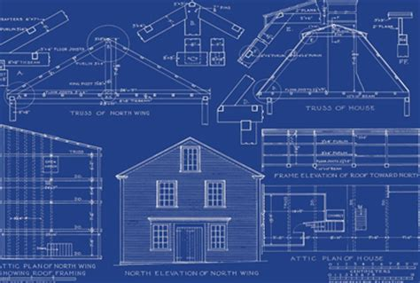 home blueprint software free blueprint drafting software design tools
