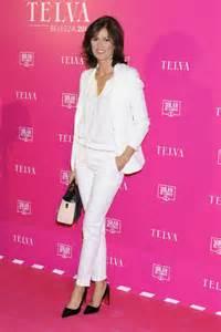 premios telva 2014 las mejor y peor vestidas de los premios t de telva