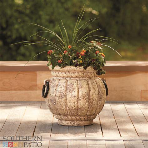 Ring Basket Procourt Fiberglass Sba006 B 133 best images about planter inspiration on window boxes ceramics and ceramic planters