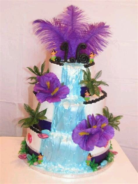 17677 Sweet Feather Top 17 best images about disney birthday cakes on