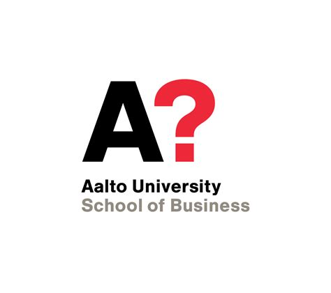 School Of Economics Part Time Mba by Aalto School Of Business Wikiwand