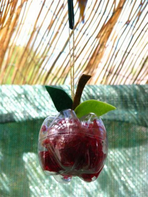 easy  inspiring homemade sukkah decoration crafts