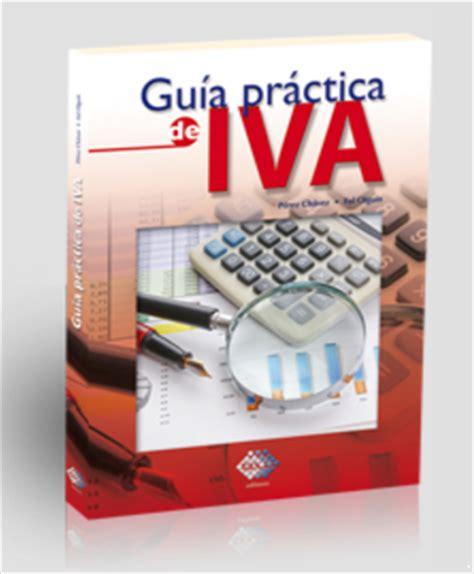 Requisitos De Devolucion De Iva 2016 | devoluci 243 n de iva en cinco d 237 as s 237 y solo s 237 conoce