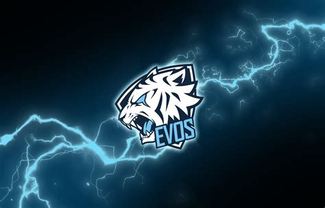 evos aov wallpaper topbackground