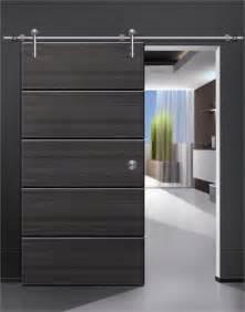 Modern Sliding Closet Doors by Advantages Of Barn Door Hardware Door Styles